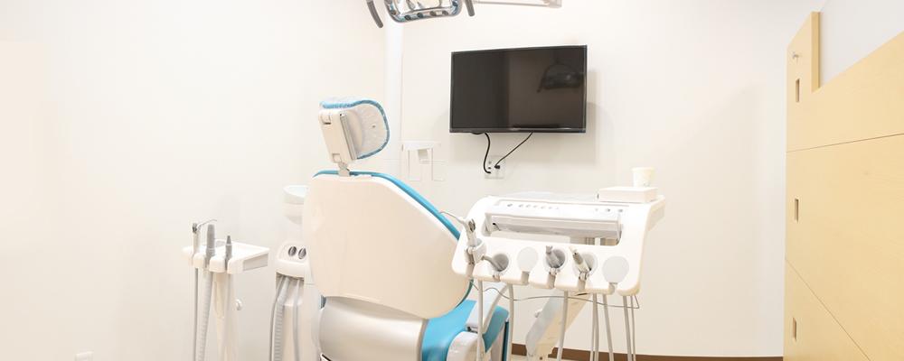 つだぬま矯正歯科photo